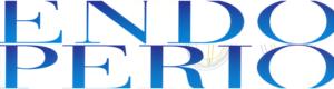 Endo-perio-org